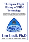 The Space Flight History of Phm Technology Cover Image