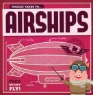Piggles' Guide to Airships Cover Image