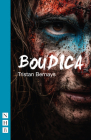 Boudica Cover Image