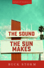 The Sound the Sun Makes Cover Image