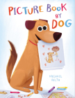 Picture Book by Dog Cover Image