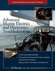 Advanced Marine Electrics and Electronics Troubleshooting Cover Image