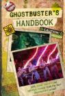 Ghostbuster's Handbook (Ghostbusters 2016 Movie) Cover Image