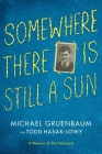 Somewhere There Is Still a Sun: A Memoir of the Holocaust Cover Image