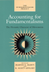 Accounting for Fundamentalisms: The Dynamic Character of Movements (The Fundamentalism Project #4) Cover Image