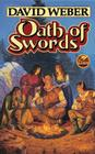 Oath of Swords Cover Image
