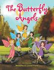 The Butterfly Angels Cover Image