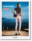 Helmut Newton: Polaroids Cover Image