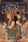 The King and the Criminal Cover Image