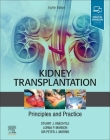 Kidney Transplantation - Principles and Practice Cover Image