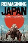 REIMAGINING JAPAN: The Quest for a Future That Works Cover Image