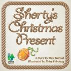 Shorty's Christmas Present Cover Image