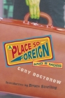 A Place So Foreign and Eight More Cover Image