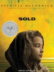 Sold Cover Image
