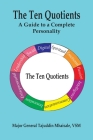 The Ten Quotients: A Guide to a Complete Personality Cover Image
