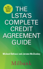 The LSTA's Complete Credit Agreement Guide Cover Image