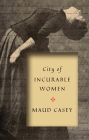 City of Incurable Women Cover Image