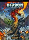 The Art of Dragon Magazine: 30 Years of the World's Greatest Fantasy Art Cover Image