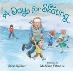 A Day for Skating Cover Image