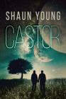 Castor Cover Image