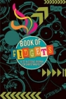 Book of Fidgets: A Jot & Doodle Journal for Christian Youth Cover Image