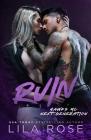 Ruin Cover Image
