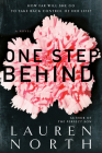 One Step Behind Cover Image