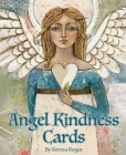Angel Kindness Cards Cover Image