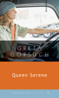 Queen Serene Cover Image
