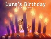 Luna's Birthday Cover Image