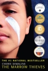The Marrow Thieves Cover Image
