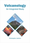 Volcanology: An Integrated Study Cover Image