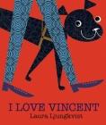 I Love Vincent Cover Image