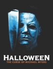 Halloween: The Curse Of Michael Myers Cover Image