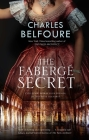 The Faberge Secret Cover Image