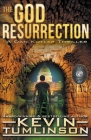 The God Resurrection Cover Image