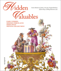 Hidden Valuables: Early-Period Meissen Porcelains from Swiss Private Collections Cover Image
