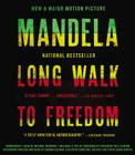 Long Walk to Freedom: The Autobiography of Nelson Mandela Cover Image