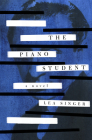 The Piano Student Cover Image