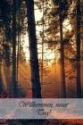 Willkommen, neuer Tag!: Die Bestimmung: Mehr Selbstliebe und Selbstwert * Deine Morgenseiten Cover Image