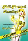 Full Frontal Tenudity Cover Image