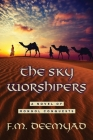 The Sky Worshipers Cover Image