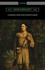 A Narrative of the Life of David Crockett Cover Image