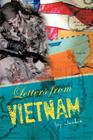 Letters from Viet Nam Cover Image