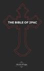 The Bible of 2Pac: The Book of Pac Cover Image