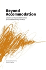 Beyond Accommodation: Creating an Inclusive Workplace for Disabled Library Workers Cover Image