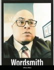 Wordsmith Cover Image