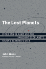 The Lost Planets: Peter Van de Kamp and the Vanishing Exoplanets Around Barnard's Star Cover Image