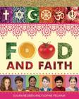 Food and Faith Cover Image