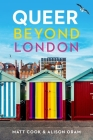 Queer Beyond London Cover Image